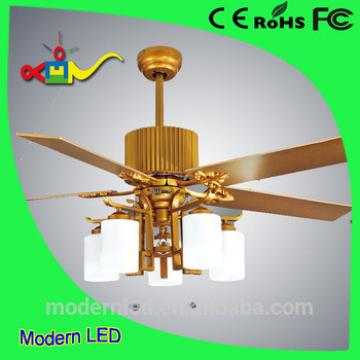 good price modern lighting ceiling copper pendant lamp