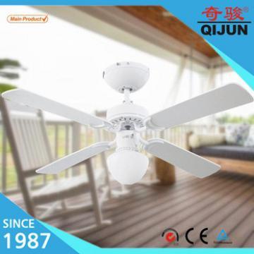 Fancy Ceiling Fan Light Chandelier Ceiling Fan Combo 42inch MDF Blade Ceiling Fan Lights
