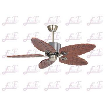 East Fan 52 inch nature blades ceiling fans Air cooling type ceiling fan