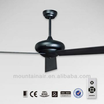 52 inch branded wholesale ceiling fan