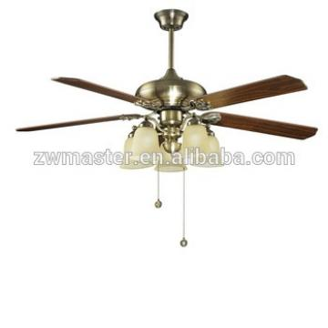 new kitchen porch use E27 indoor lighting cheap ceiling fan