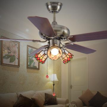AC motor living room appliances 42inch ceiling fan for global market