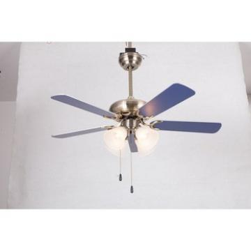 Cost price Reliable Quality wood blade ceiling fan cooling
