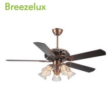 Cheap ceiling fan with light electric motor ceiling fan grand girls room chandelier