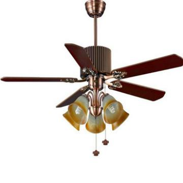 52 inch oil rubbed bronze ceiling fan light bronze finish with 5 pieces reversible timber blades by pull chain control