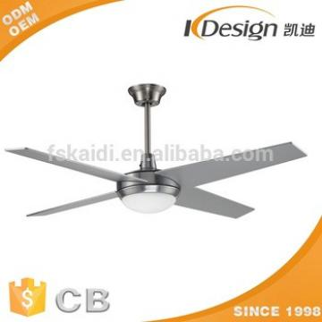 Wholesale Products China 52 Iron Fashion Antique Ceiling Fan Lights