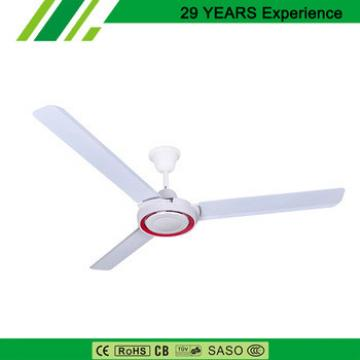 Air Cooling Set Ceiling Fan With light Sale To South America