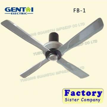 Alibaba china supplier cheap ceiling fan with good price