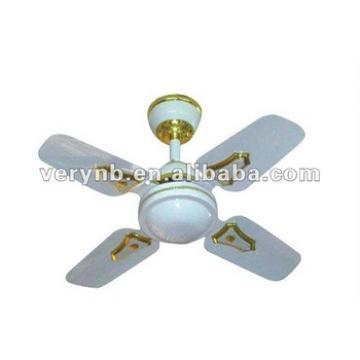 56 inch metal home ceiling fan,FC-400