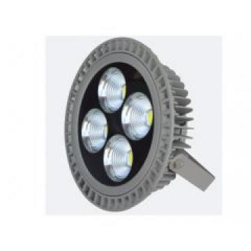 High Power Waterproof LED Flood Light with long spanlife