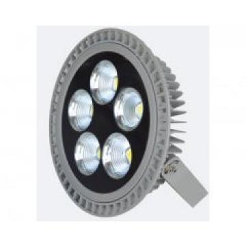 High Quality IP65 200W LED Circle Flood light
