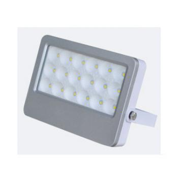 20W 30W 50W IP65 LED Flood light