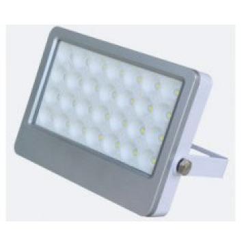 20W 30W 50W IP65 LED Flood light