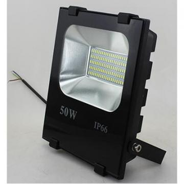 IP66 50W High Quality LED Flood Light for industry lighting