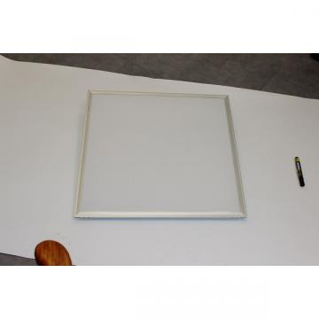 Ultra Slim High Quality 603*603 36W/40W/48W Panel Light