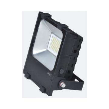 High Power 200W Waterproof LED Flood Light for Outdoor