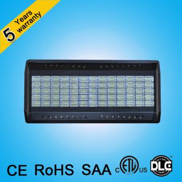 china suppliers meanwell driver 100 watt led linear high bay light outdoor
