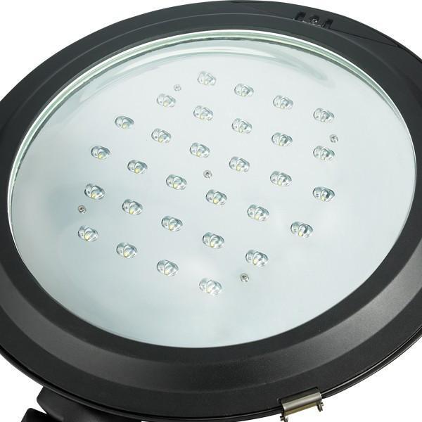 30w LED lighting for street