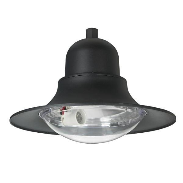 BST-2100A die-casting garden lamp