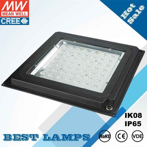 2017 new products 60w led lights