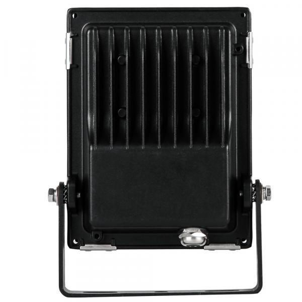 outdoor slim ip65 10w led flood light