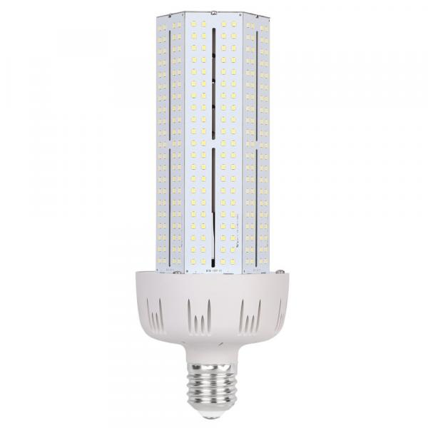 Temperature control street 100 lumen led bulb light