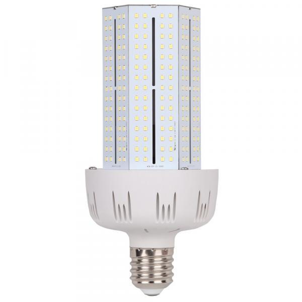 China Led Manufacturer E27 Led Bulb Ce Rohs Led 300W Led Bulb