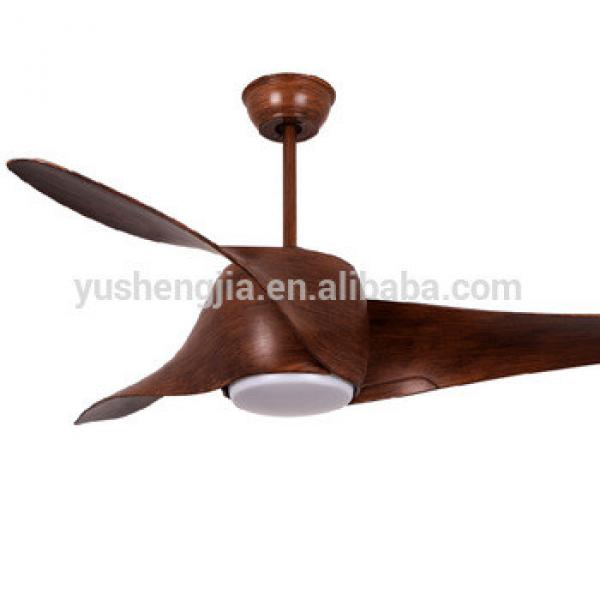 220v 3 blade ceiling fans with light 52 acrylic blades ceiling fan