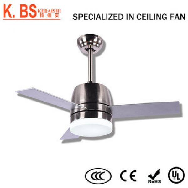 Lowes Energy 3 Plywood Blades Motor Fancy Bluetooth Ceiling Fan Control With Light