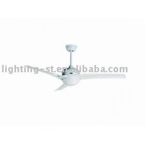 "Celling fan light for industry 52""-YJ098"