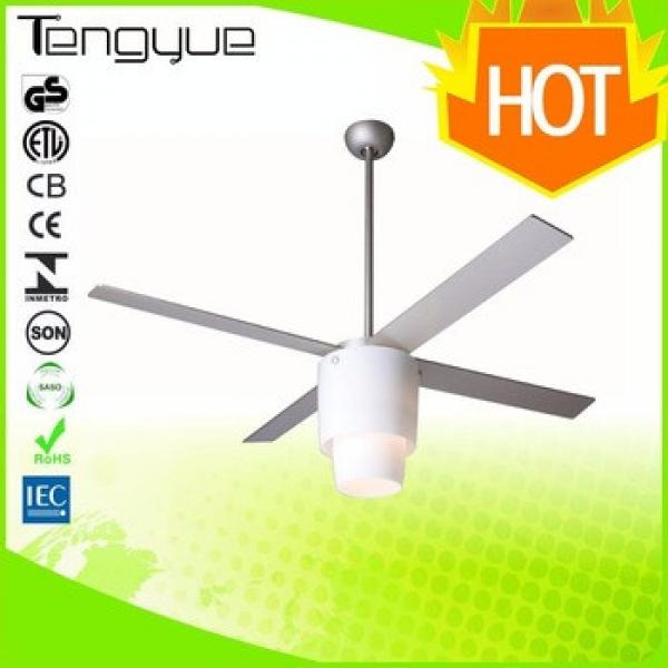 solar decorative lighting national ceiling fan price in pakistan