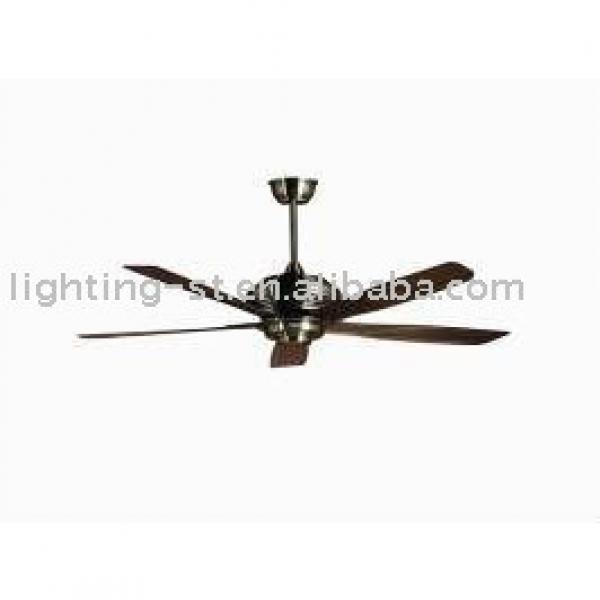 """ceiling fan lamp Model 56""""-YJ053 with CE"""