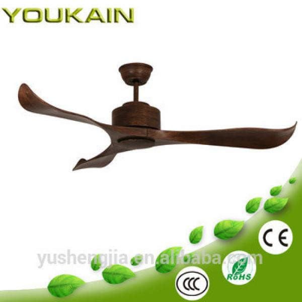 Interior desigh decorative new style best selling oem electric fan