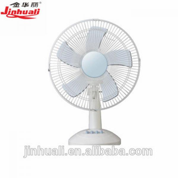 Hot Sales Electric Motor Cooling Silent Fan Low Weight Wood Ceiling Fans