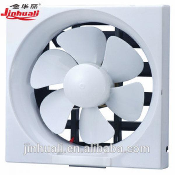 Wholesale 42 Inch Fancy Solid Wood Ceiling Fan Remote Control Best Ceiling Fan Light