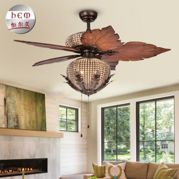 Remote Control Switch Type Ceiling Fans Lights Decorative Ceiling Fans Prices With Lights
