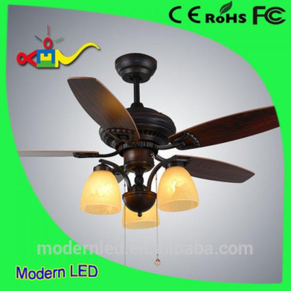 decorative decorative lighting ceiling fan lighted ceiling fans