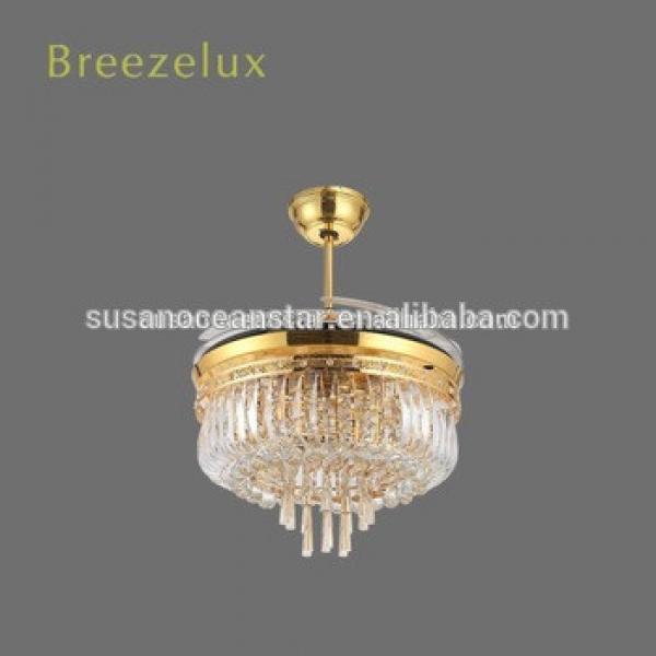 Best quality vietnam chrome round chandelier centerpiece for wedding