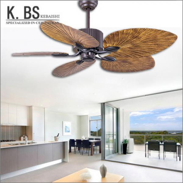 Electric Fan Stand Chandelier Imported Fancy Ceiling Fan Light With Light And Remote