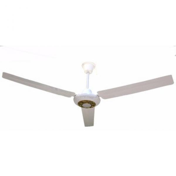 12v dc solar ceiling fan with led lights