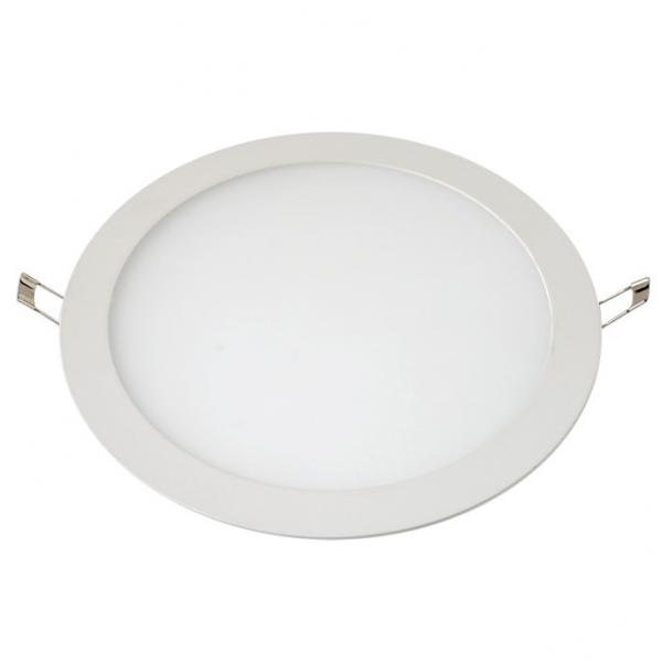 High Lumen and Quality Round Ceiling Light