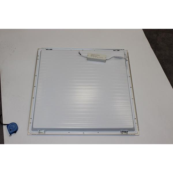 Ultra Slim High Quality 603*603 36W/40W/48W Panel Light