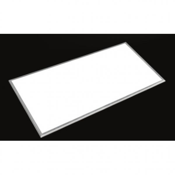 Ultra Slim 595*1195mm 36W/40W/48W LED Panel Light for meeting room